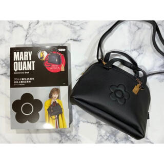 MARY QUANT - MARY QUANT バッグ