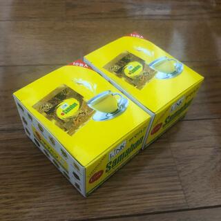 サマハンティー 20包(健康茶)