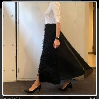 Drawer - SHE Tokyo スカート