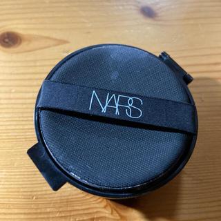 ナーズ(NARS)のナーズ NARS クッションファンデ(ファンデーション)