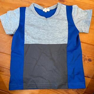 ハッシュアッシュ(HusHush)のTシャツ HusHusH(Tシャツ/カットソー)