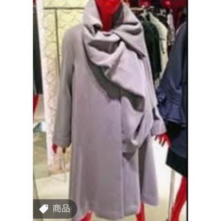 ダブルスタンダードクロージング(DOUBLE STANDARD CLOTHING)の専用‼️込15500‼️(ロングコート)