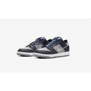 Nike SB DUNK LOW PRO E CRATER (スニーカー)