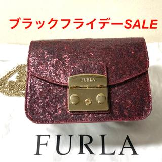 Furla - FURLAショルダーバッグ