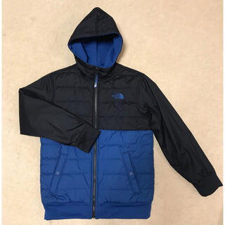 THE NORTH FACE - THE  NORTH FACE  アウター ジャケット パーカー