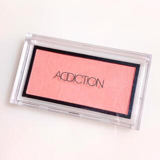 ADDICTION - ADDICTION ザ ブラッシュ 017