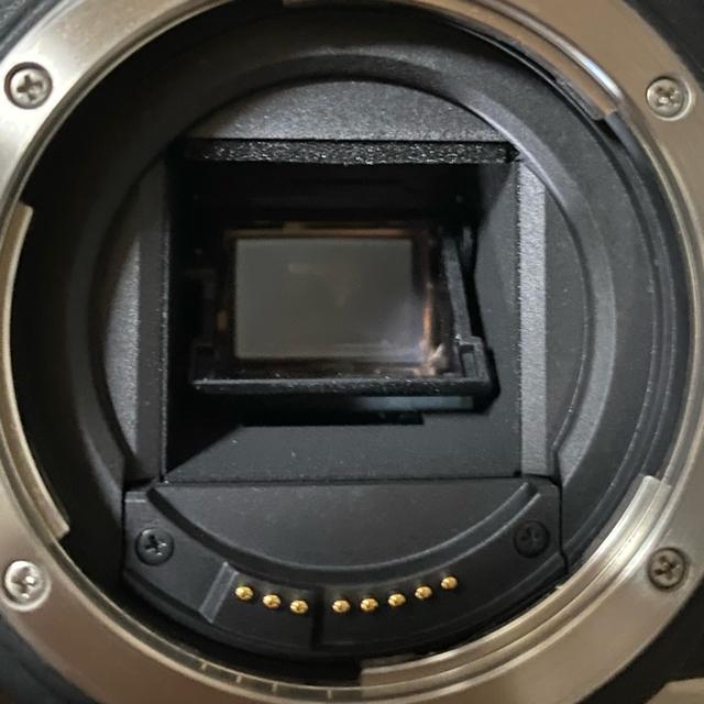 Canon(キヤノン)のCanon EOS 9000D スマホ/家電/カメラのカメラ(デジタル一眼)の商品写真
