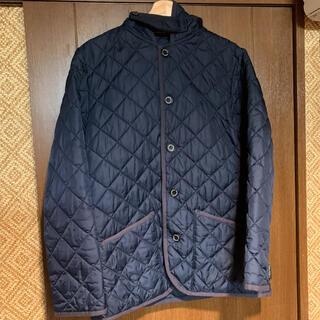 MACKINTOSH - Traditional Weatherwear   キルティングジャケット