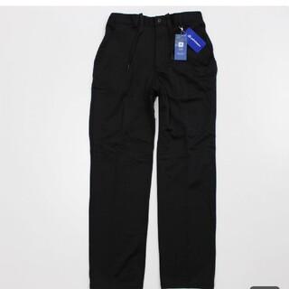 ファイテン メンズ アクアチタン  黒 XL