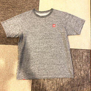 THE NORTH FACE - THE NORTH FACE メンズ Tシャツ Mサイズ