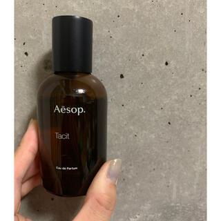 Aesop - Aesop.香水 Tacit