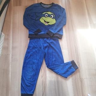 エイチアンドエム(H&M)のパジャマ 男の子 130cm〜140cm(パジャマ)