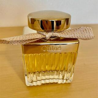 Chloe - クロエ オーデパルファム  75mL