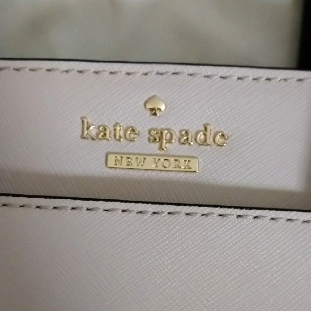 kate spade new york(ケイトスペードニューヨーク)の【正規美品】ケイトスペード キャメロンストリート レディースのバッグ(ハンドバッグ)の商品写真