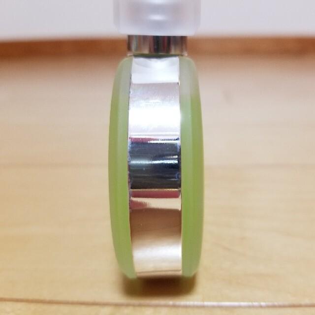 CHANEL(シャネル)のCHANELチャンスオーフレッシュ35ml コスメ/美容の香水(香水(女性用))の商品写真