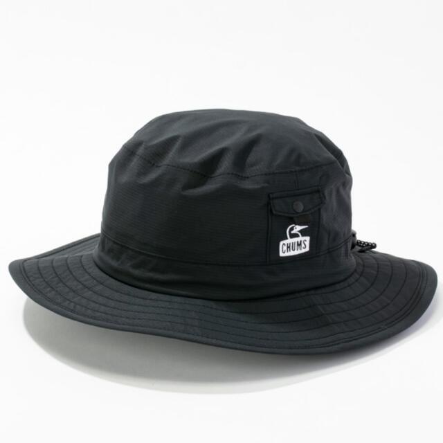 CHUMS(チャムス)のチャムス スプリングデールゴアテックスハット メンズの帽子(ハット)の商品写真
