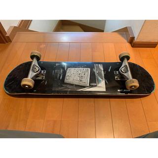 スケートボード コンプリート(スケートボード)