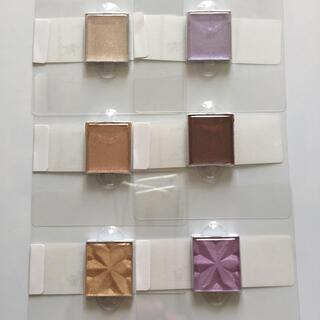エスプリーク(ESPRIQUE)のエスプリーク セレクトアイカラー 色選択      新品未開封(アイシャドウ)