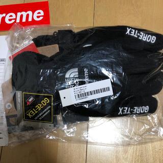 シュプリーム(Supreme)の20SS シュプリーム ノースフェイス RTG フリース グローブ (手袋)