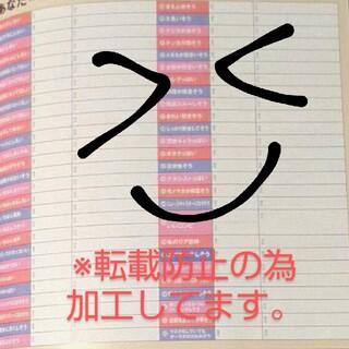シュウエイシャ(集英社)の通常版Myojo 1月号*Jr.大賞応募用紙(応募券付)×5枚(アート/エンタメ/ホビー)
