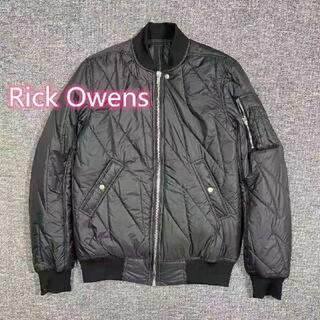 リックオウエンス(Rick Owens)の希少20FW【Rick Owens】(その他)