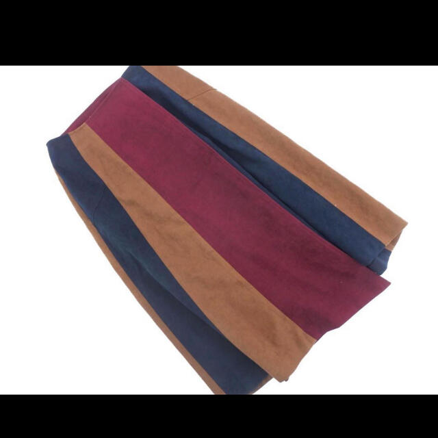 REDYAZEL(レディアゼル)のレディアゼル REDYASEL スカート レディースのスカート(ひざ丈スカート)の商品写真