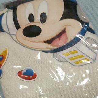 ミッキーマウス(ミッキーマウス)のミッキートートバッグ(トートバッグ)