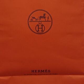 エルメス(Hermes)のcoco様専用(その他)