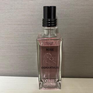 L'OCCITANE - L'OCCITANE/ロクシタン☆ROオードトワレ 香水