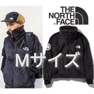 ザノースフェイス(THE NORTH FACE)の新品■THE NORTH FACE アンタークティカ バーサロフト ジャケットM(ブルゾン)