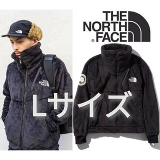 ザノースフェイス(THE NORTH FACE)の新品■THE NORTH FACE アンタークティカ バーサロフト ジャケットL(ブルゾン)