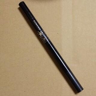 エスプリーク(ESPRIQUE)のエスプリーク W アイブロウ リキッド&パウダー GY002グレー(パウダーアイブロウ)