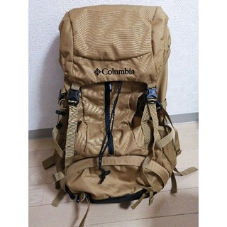 Columbia - Columbia バックパック 30L