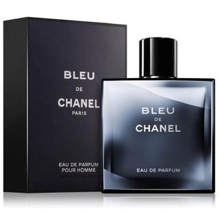 CHANEL - CHANEL Blue de CHANEL ブルードゥシャネル 100ml
