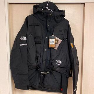 THE NORTH FACE - Supreme The North Face RTG Jacket Vest