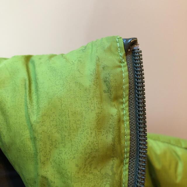 NANGA(ナンガ)のNANGA × URBAN RESEARCH DOORS メンズのジャケット/アウター(ダウンジャケット)の商品写真