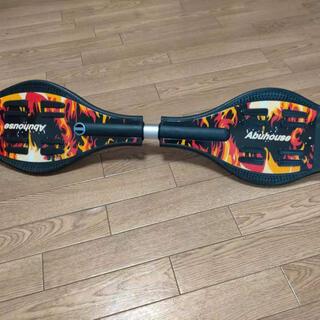 エスボード(スケートボード)