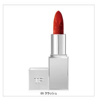 TOM FORD - 新品♡TOM FORD リップスパーク 05