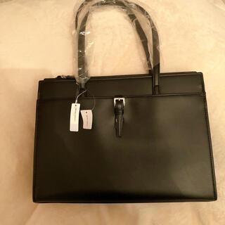 スーツカンパニー(THE SUIT COMPANY)の新品未使用★スーツカンパニー 鞄 トートバッグ(トートバッグ)
