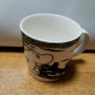 イッタラ(iittala)のムーミン マグカップ(その他)