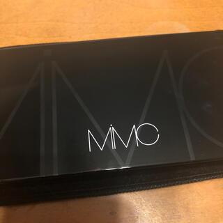 エムアイエムシー(MiMC)のMiMC ミネラルクリーミーファンデーション101(ファンデーション)