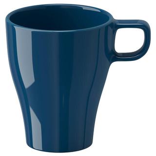 イケア(IKEA)のIKEA マグカップ 2種類(グラス/カップ)