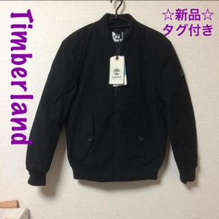 ティンバーランド(Timberland)の☆新品タグ付き☆Timberland  マウンテンジャケット  ブルゾン(マウンテンパーカー)