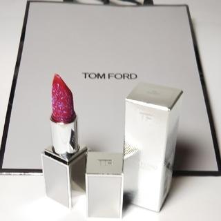 TOM FORD - トムフォード リップスパーク #8 デイズド