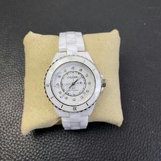 an - 【売れ筋美品】!!★★S+品質時計★シャネル 腕時計★★レディース#ana4