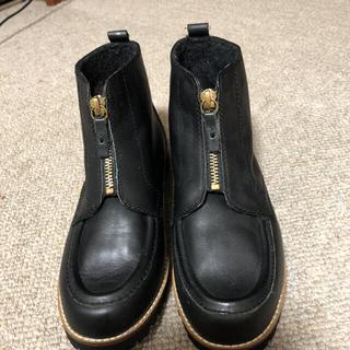イング(ing)のブーツ 週末4800円→4300円(ブーツ)