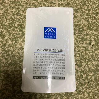 M mark アミノ酸浸透ジェル 詰替用(140ml)