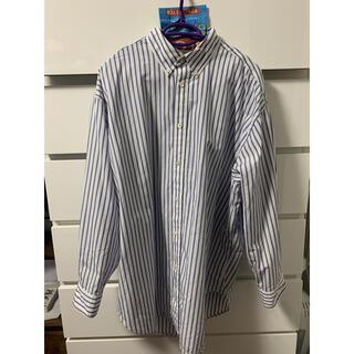 Balenciaga - BALENCIAGA タグシャツ