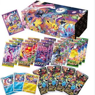 ポケモン - ポケモンカード スペシャルBOX  カナザワのピカチュウ 未開封