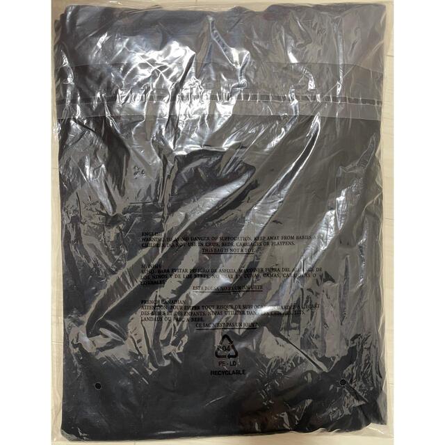 Lsize girls don't cry long sleeve T メンズのトップス(Tシャツ/カットソー(七分/長袖))の商品写真